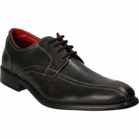Pantofi Barbati VGFWT75-02203COLB.SG