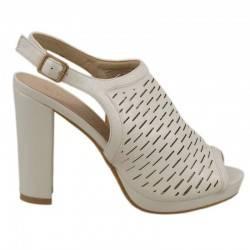 Sandale femei VGFIL975-7A.MS