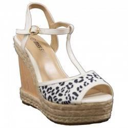 Sandale femei casual SMSHH15-112A