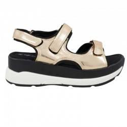 Sandale Femei, Platforma,...