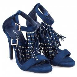 Sandale Femei SABS2015-15B
