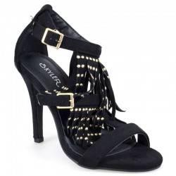 Sandale Femei SABS2015-15N