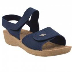 Sandale Femei VGT2320-172BI-197
