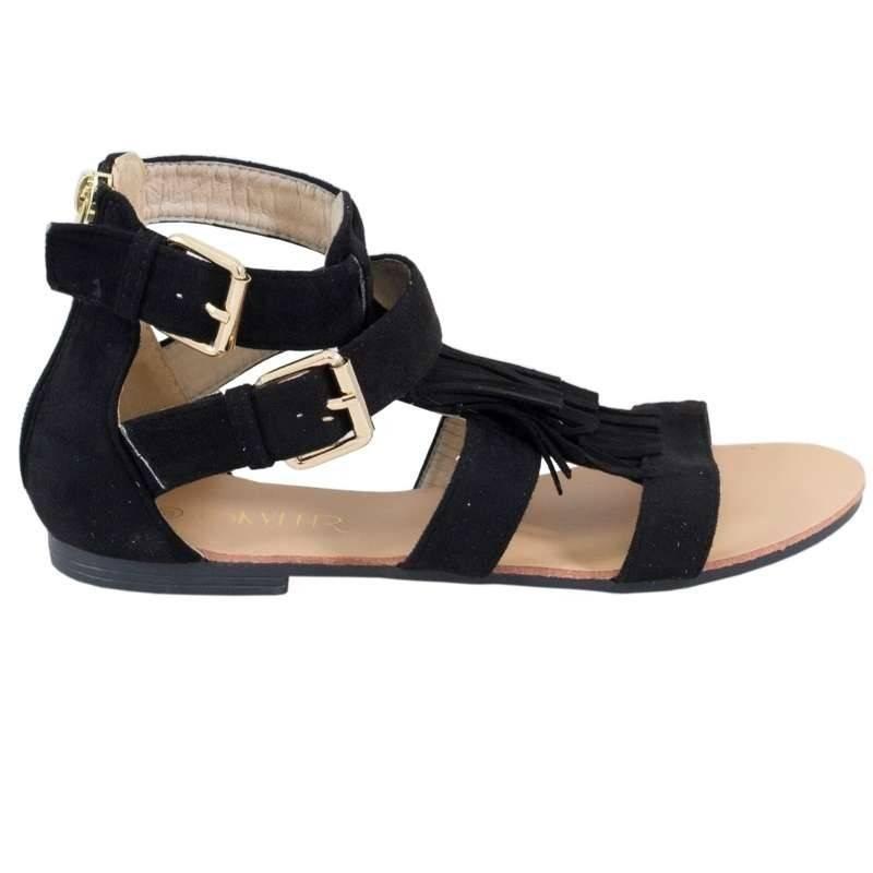 Sandale Femei SABL981-D38N