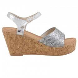 Sandale dama casual...