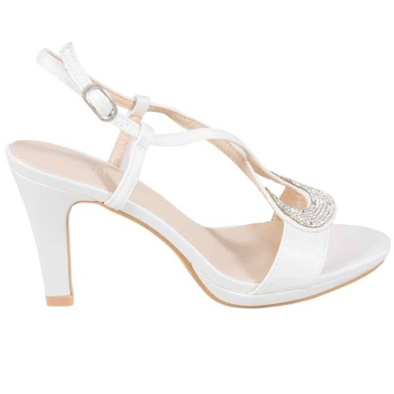 Sandale Femei VGFIL8428-1A.MS-142
