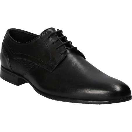 Pantofi barbati elegant