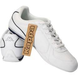 Pantofi Barbati Sport KAPPA