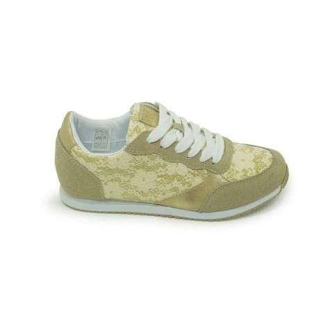 Pantofi sport femei SMSJ1507BE