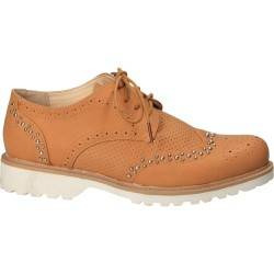 Pantofi Femei Casual Oxford