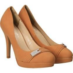 Pantofi Femei SSGDF3027M
