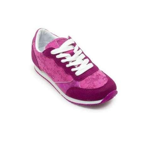 Pantofi sport femei SMSJ1507FU-195