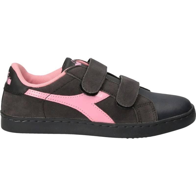 Pantofi Sport Fete Diadora