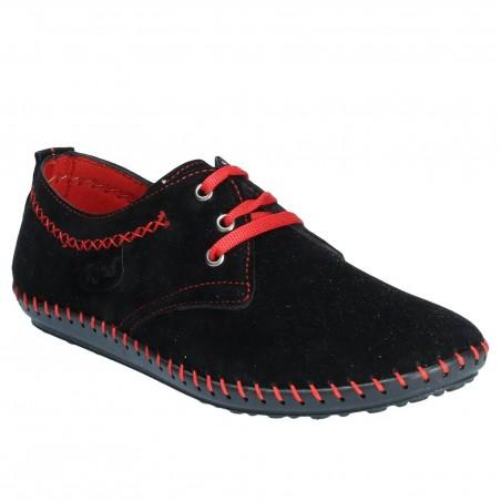 Pantofi Barbati VGT1375.1NR-73