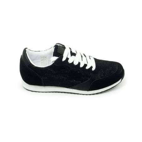 Pantofi sport femei SMSJ1507N