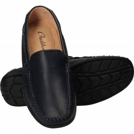 Pantofi Femei VGF1108-57B.MS-39