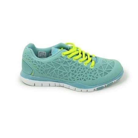 Pantofi sport femei SMSJ1526V