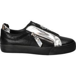 Pantofi Femei Casual Negri