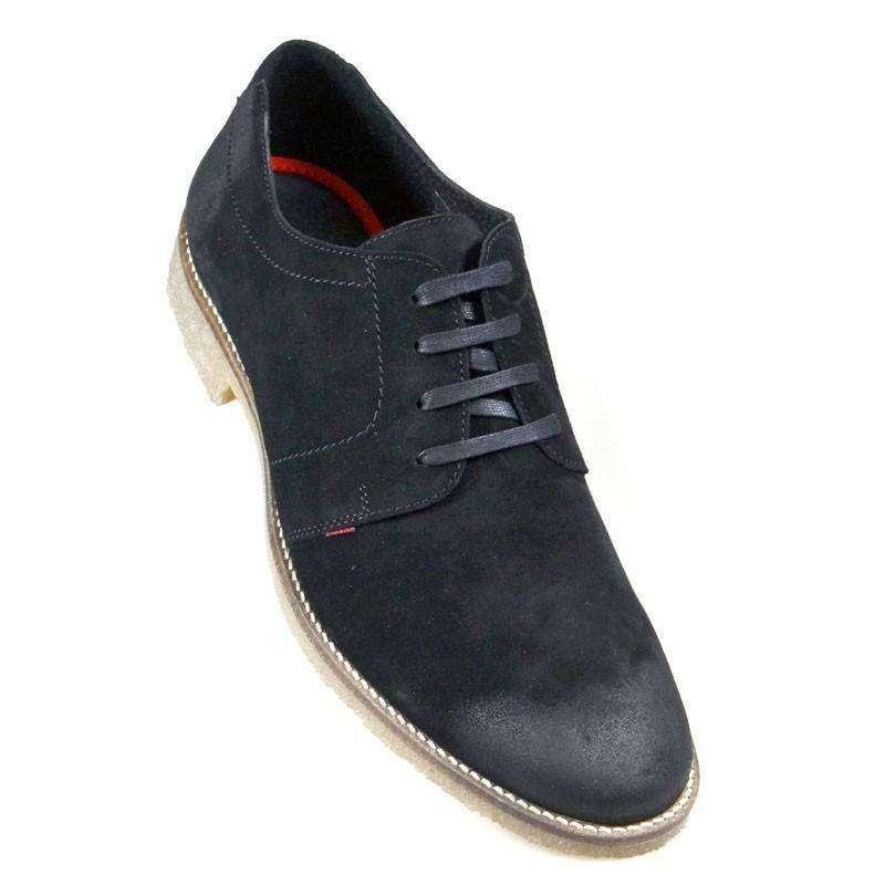 Pantofi Barbati COM1252VN