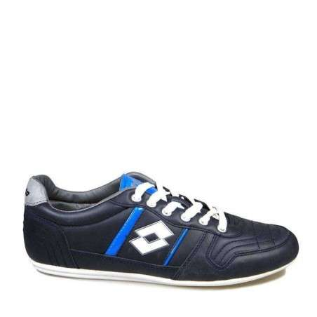 Pantofi sport barbati SELO16010105-29YNB