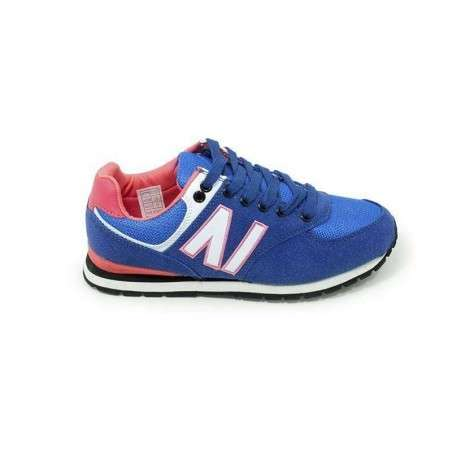 Pantofi sport femei SMSJ12722F-BA