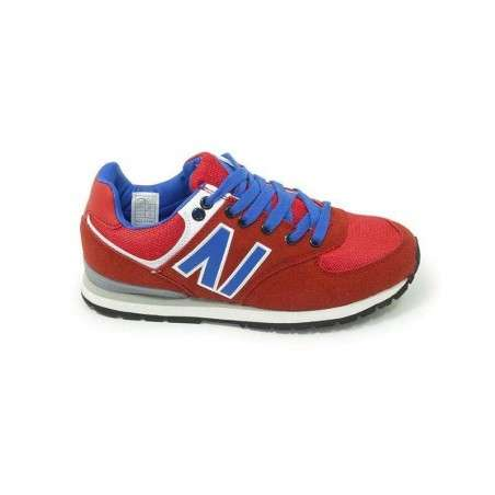 Pantofi sport femei SMSJ12722F-RB