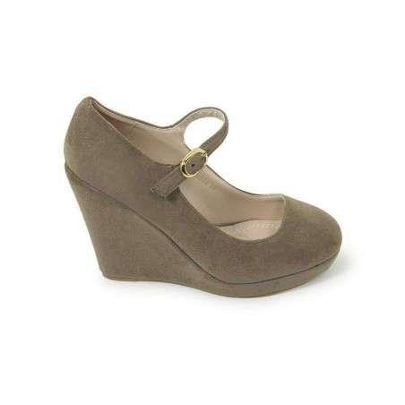 Pantofi Femei SMS8968MD