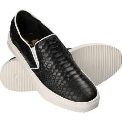 Pantofi Barbati VGF73039-1CRN.SG-992