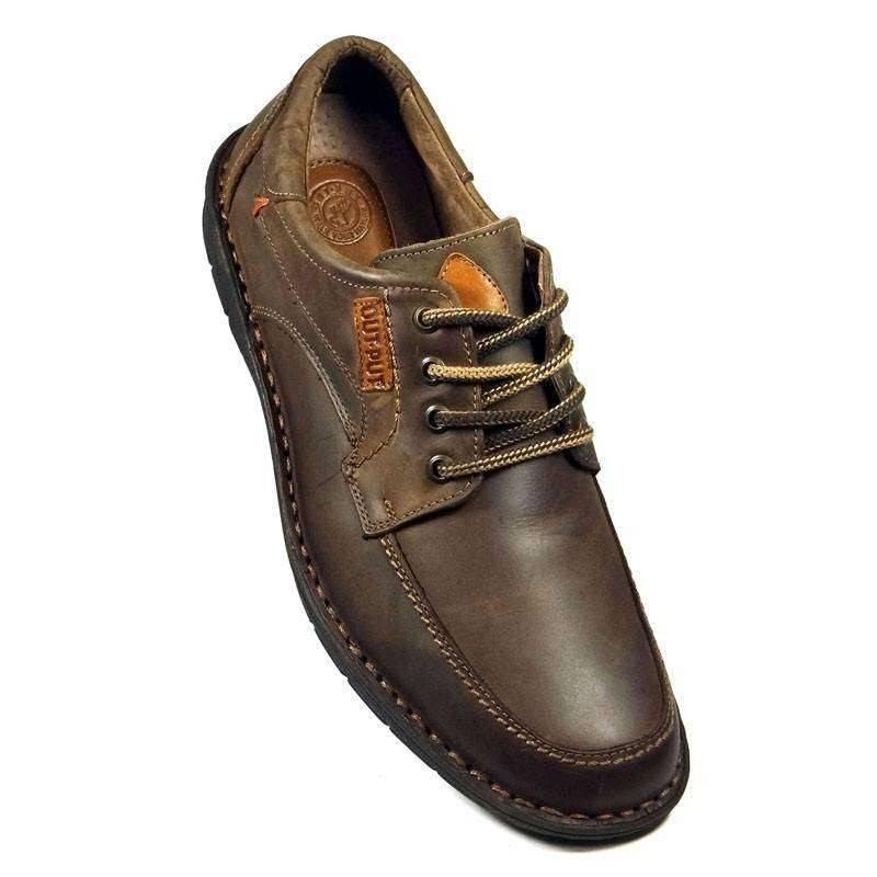 Pantofi barbati SG930012M