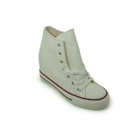 Pantofi sport femei SMSB300A
