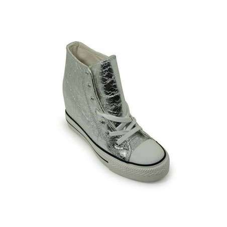 Pantofi sport femei SMSB300AG