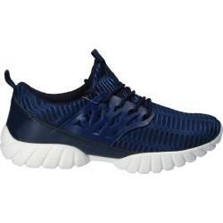 Pantofi Sport R-walker pentru barbati