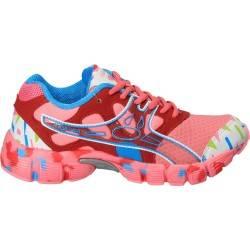 Pantofi Sport R-walker pentru femei