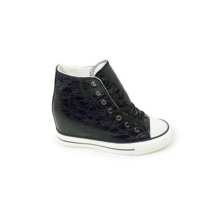 Pantofi sport femei NEGRI