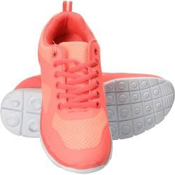 Pantofi sport pentru femei R-Walker