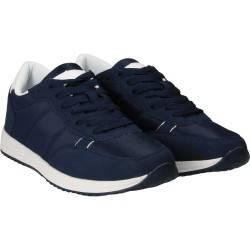 Pantofi de sport pentru barbati, marca Naidi