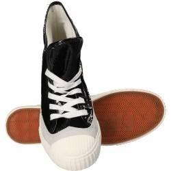 Bascheti cu paiete negre, marca Reeca, pentru femei, fete