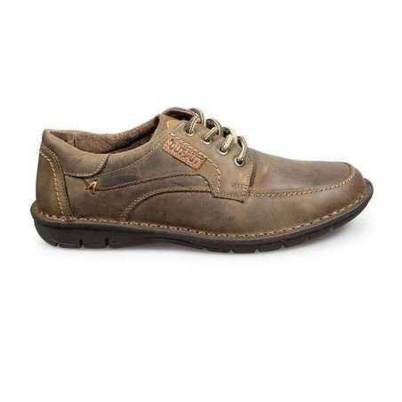 Pantofi barbati casual SG930012M