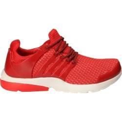 Pantofi sport R-Walker rosii, pentru barbati