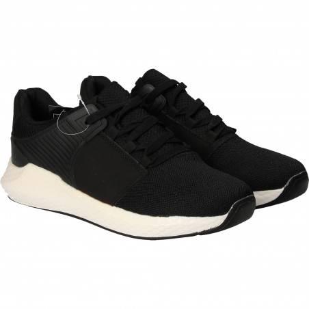Pantofi R-walker, de sport, pentru barbati