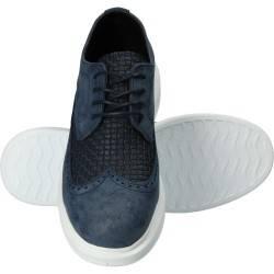 Pantofi pentru barbati, marca Patrol