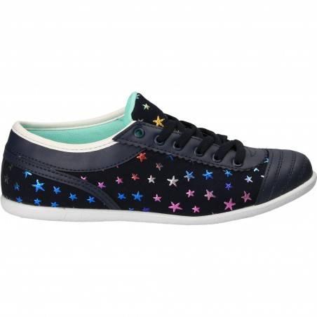 Pantofi de dama, marca Patrol, bleumarin