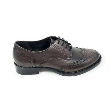 Pantofi Femei VBIH4979GR