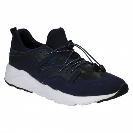 Pantofi Sport pentru Barbati, marca Coton