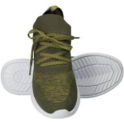 Pantofi de sport, pentru barbati, marca Coton