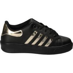 Pantofi marca Patrol, de sport, pentru femei