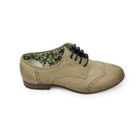 Pantofi Femei VBIH417200BE