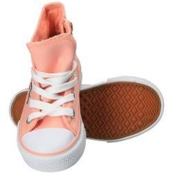 Bascheti roz pentru fete, marca Bacio-Bacio