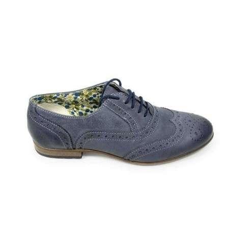 Pantofi Femei VBIH417600B