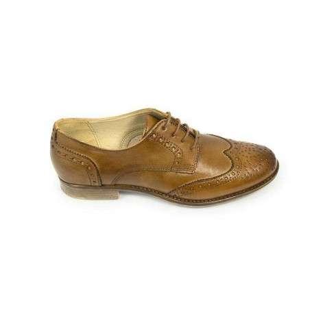 Pantofi Femei  VBIH1111M